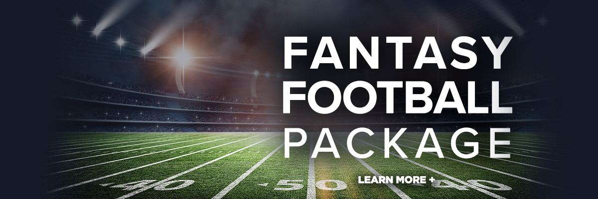 Fantasy Football Package